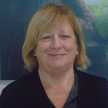 Lynn Portwood
