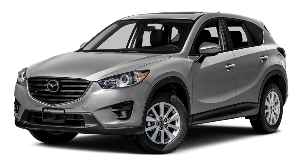 new 2016 mazda cx 5 suv for sale clermont fl price mpg review. Black Bedroom Furniture Sets. Home Design Ideas