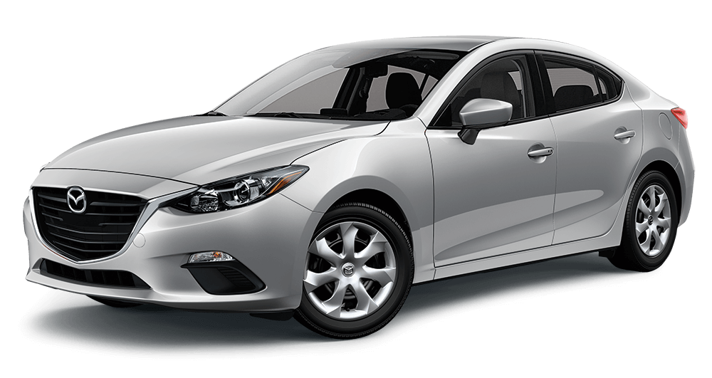 new 2016 mazda3 4 door sedan for sale clermont orlando fl price. Black Bedroom Furniture Sets. Home Design Ideas