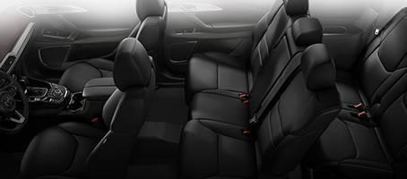 2017 Mazda CX-9 Grand Touring Clermont FL