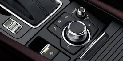 2017 Mazda Mazda3 4-Door Sedan Sport Clermont FL