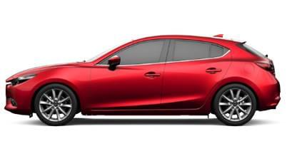 New Mazda3 Clermont FL