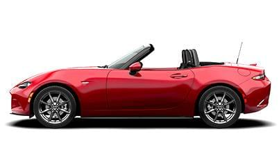 New Mazda MX-5 Miata Clermont FL