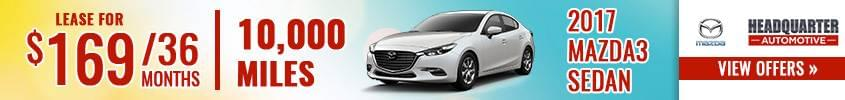 headquarter-mazda-june-mazda3-sedan-special-banner