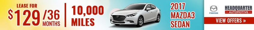 headquarter-mazda-august-mazda3-sedan-special-banner
