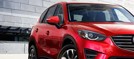 February Mazda CX Lease Special Headquarter Mazda - Mazda cx 5 lease specials