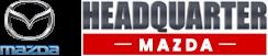 Headquarter Mazda