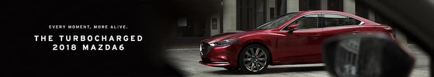 Mazda6_845x150