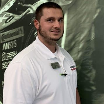 Martin Demerich