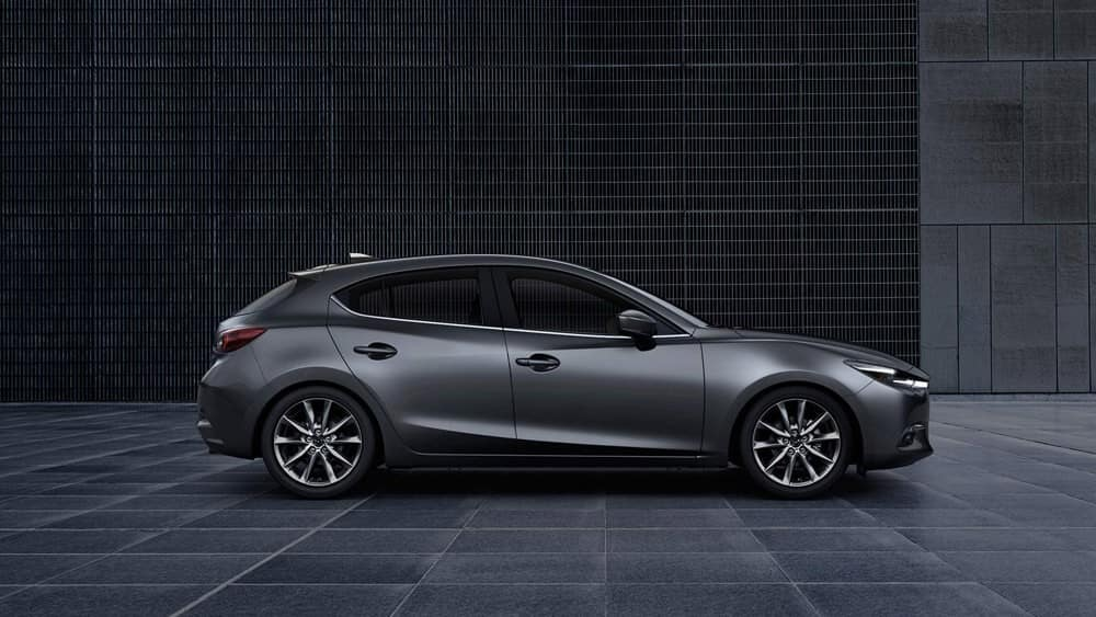 the-2018-mazda-3-hatchback-compact-car