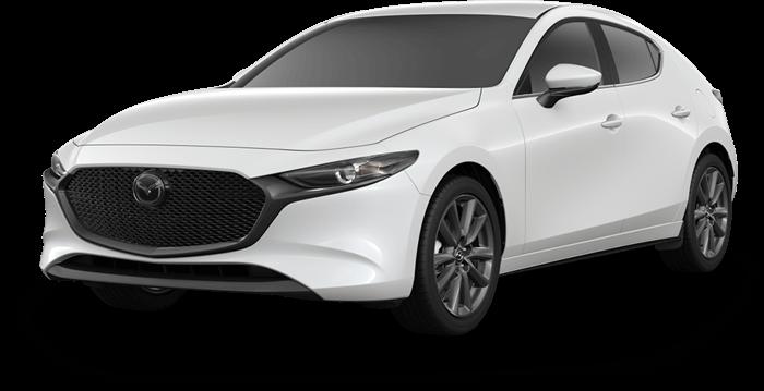 2020-MAZDA3-Hatchback