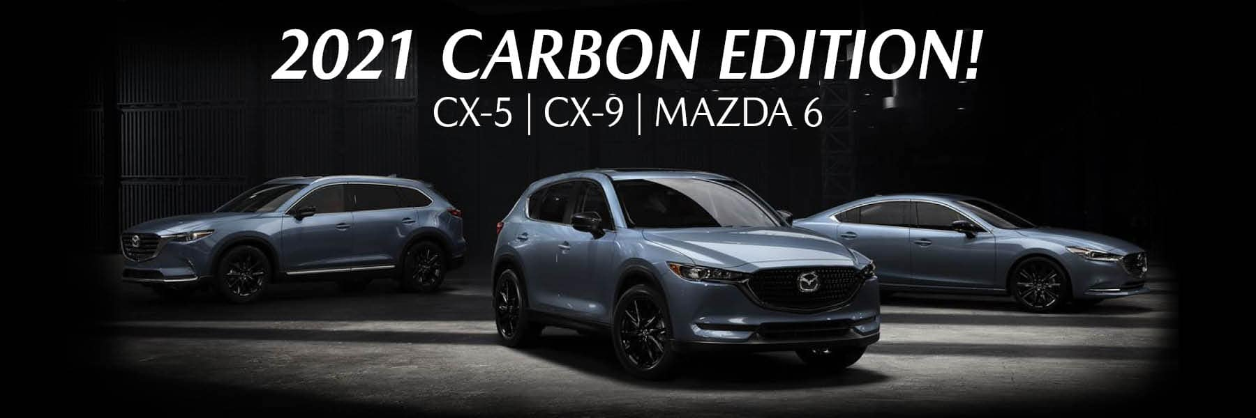 carbonT3971 HQ MAZDA – 1800X600 – January Web Slides2 (1)
