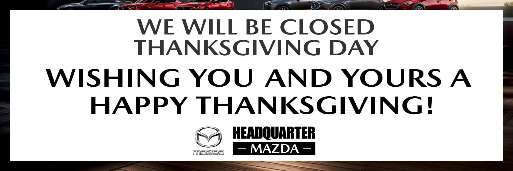 hqmazdatdayT3963_ HQ Mazda Thanks 1800X600