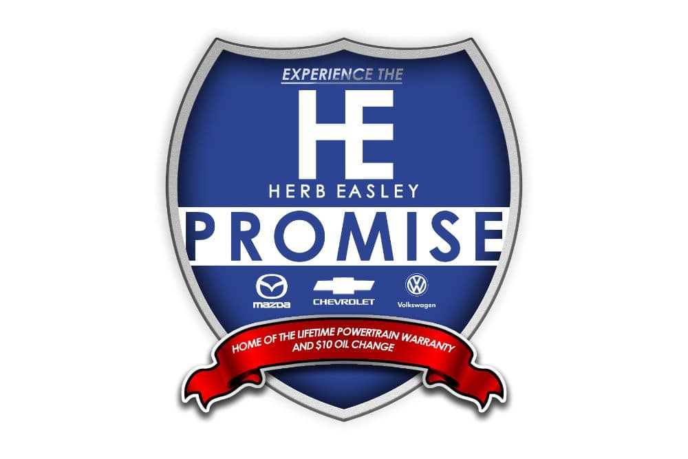 Promises Made Promises Kept Logo