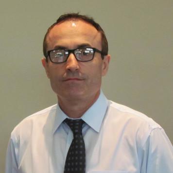 Gus Noci