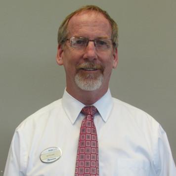 Steve Neidig