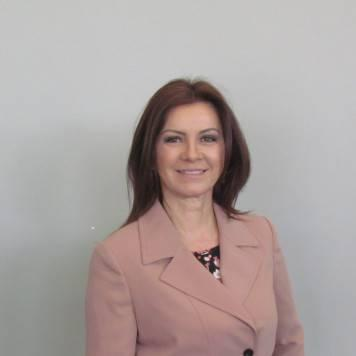 Ivanete  Borges