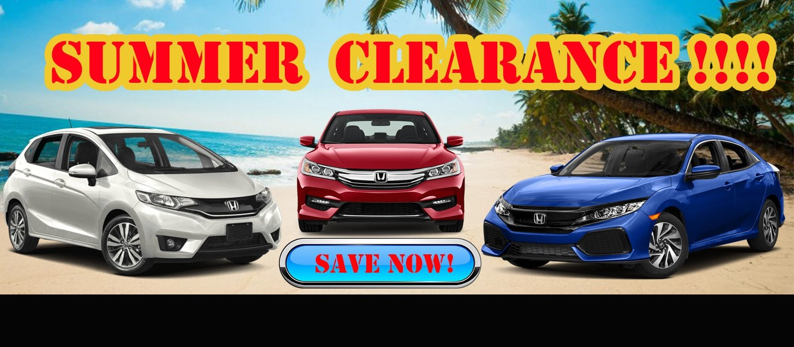 honda north new used honda dealer in danvers ma