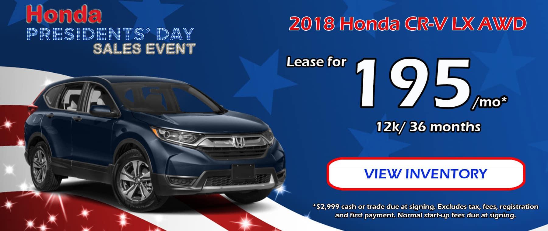 Honda North New Dealer In Danvers Ma