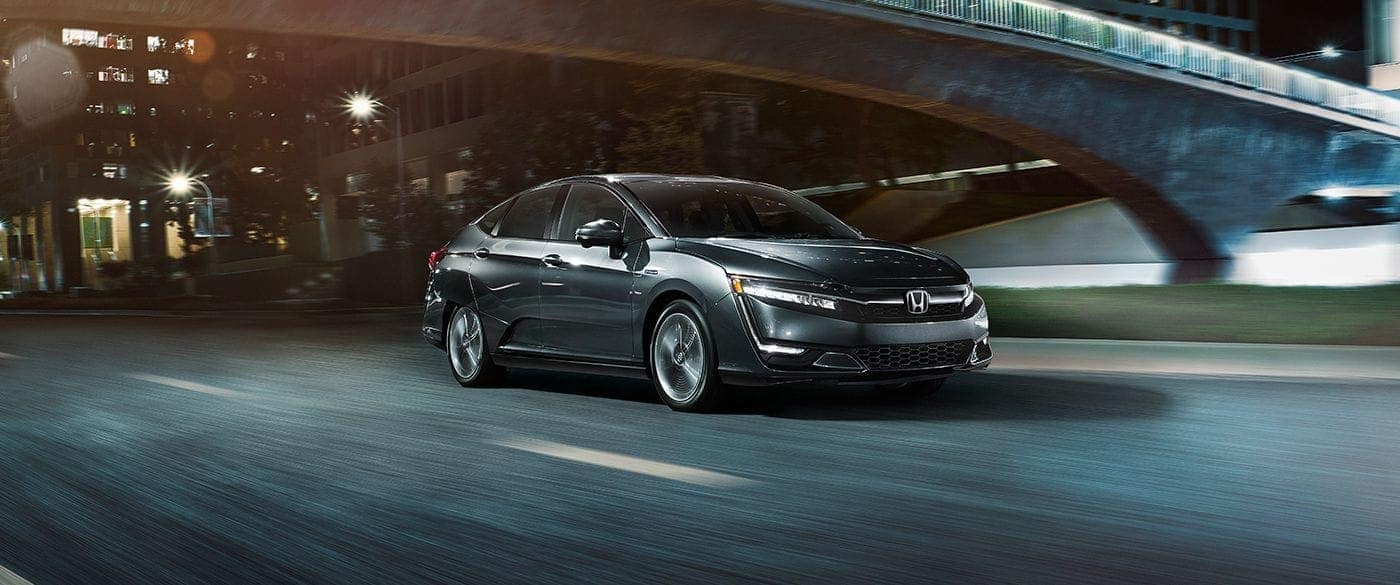 Honda Car Lease >> Car Leasing And Financing Faq Honda North