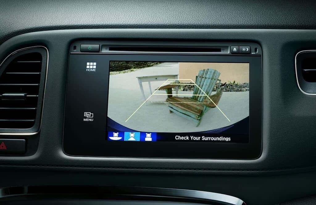 What Is The Hondalink Connectivity System Honda North