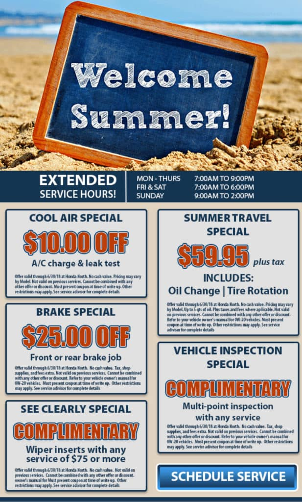 and hot specials coupons honda south parts on nj deals of gloucester serving turnersville service county jersey