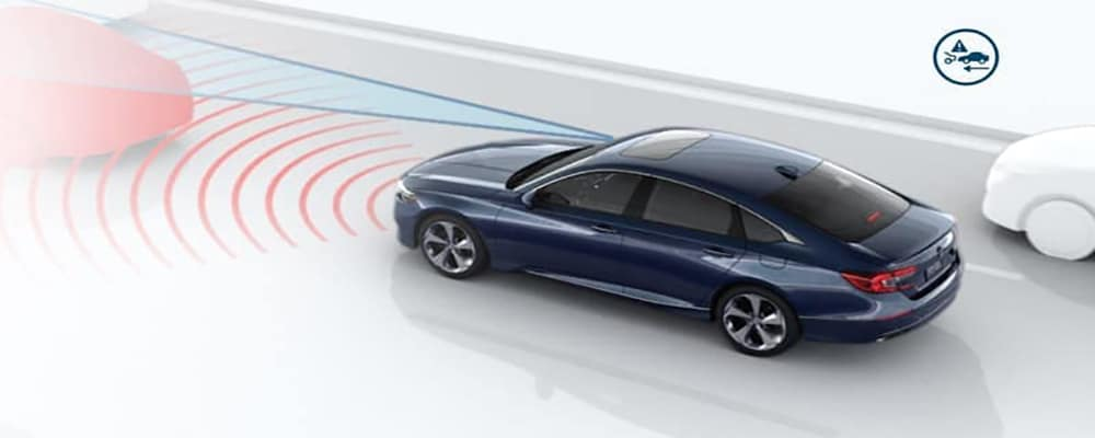 Honda-Sensing-Collision-Mitigation-Braking-System copy