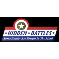 Hidden Battles Foundation