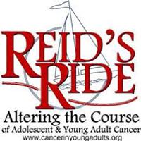 Reid's Ride