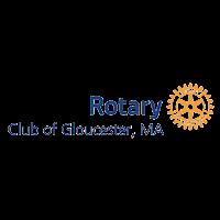 Gloucester Rotary