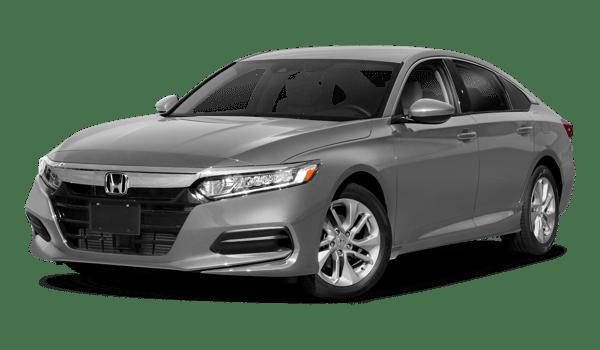 2018-Honda-Accord-Sedan