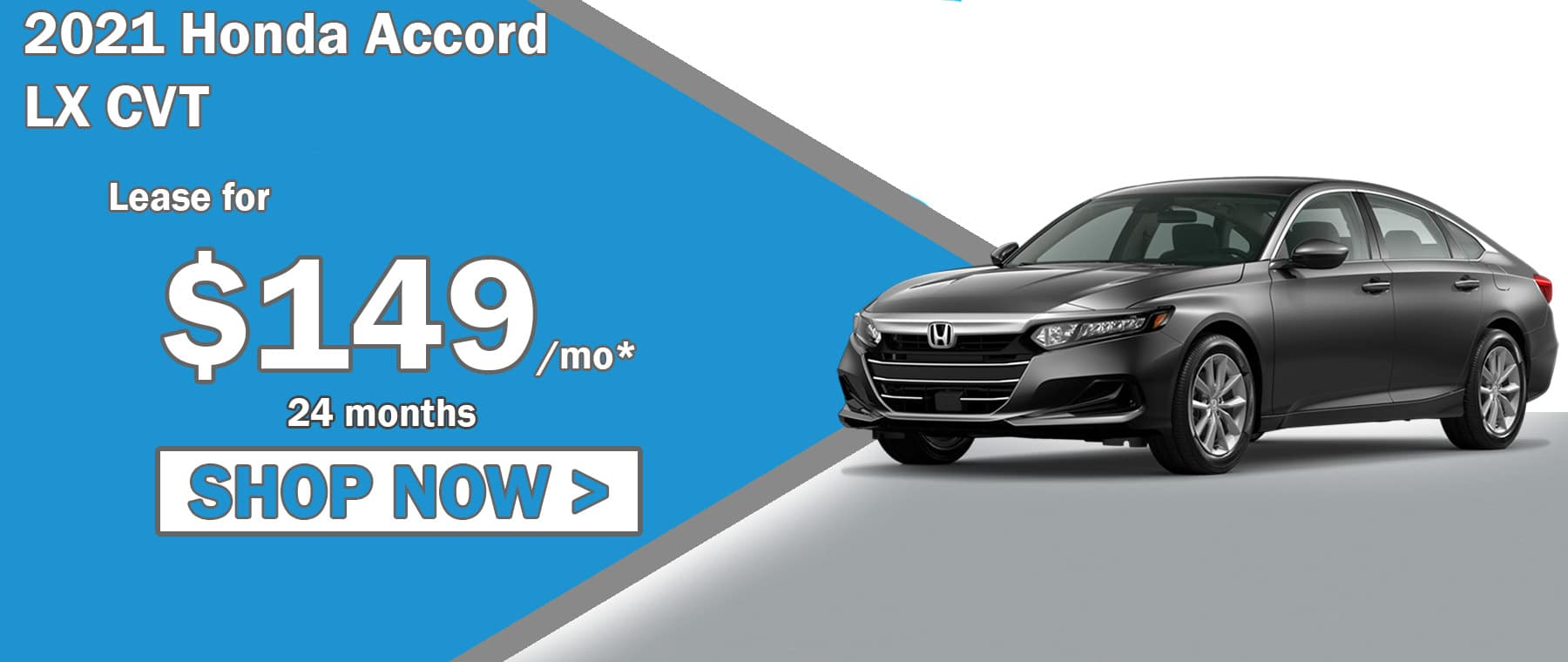 March 2021 Accord Lease Final