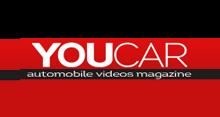 YouCar