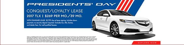 2017_TLX_Loyalty_Lease