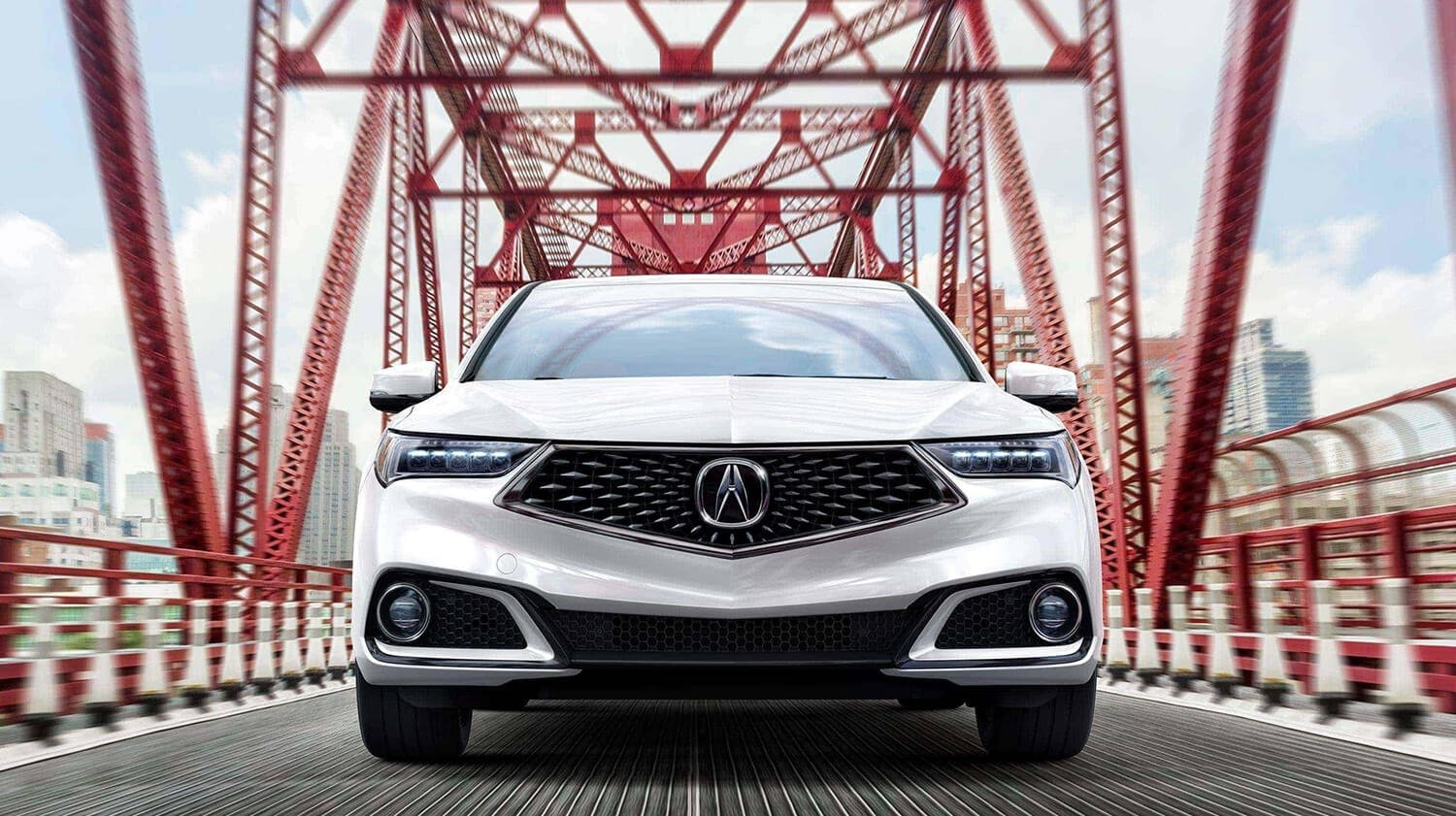 2018 acura grill. wonderful grill 2018 acura tlx exterior diamond pentagon grille intended acura grill r