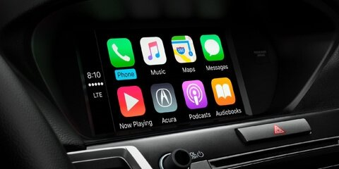 2018 acura apple carplay.  acura 2018 acura tlx apple carplay to acura apple carplay