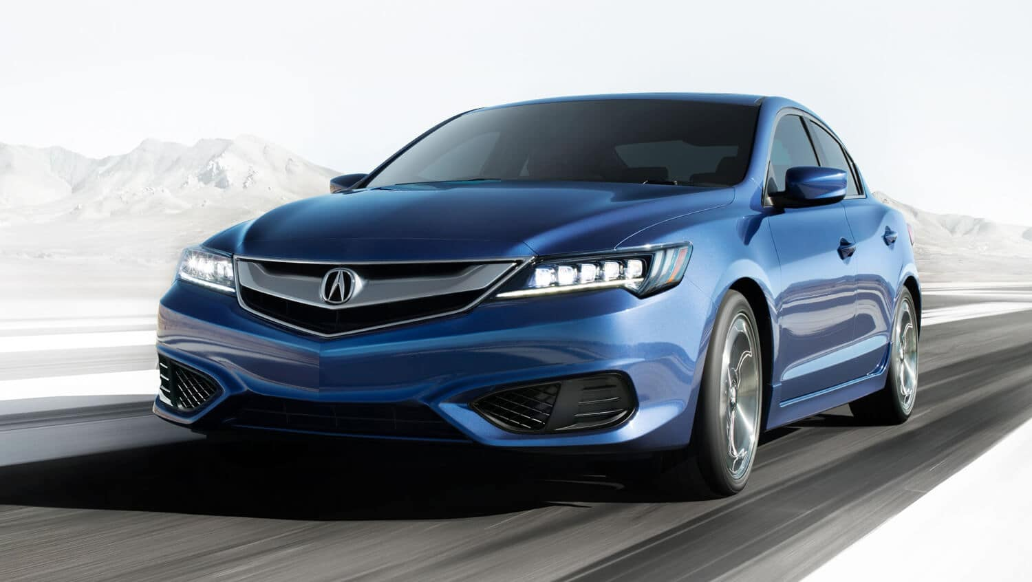 2018 acura ilx special edition. exellent special 2018 acura ilx exterior front angle driver side in acura ilx special edition