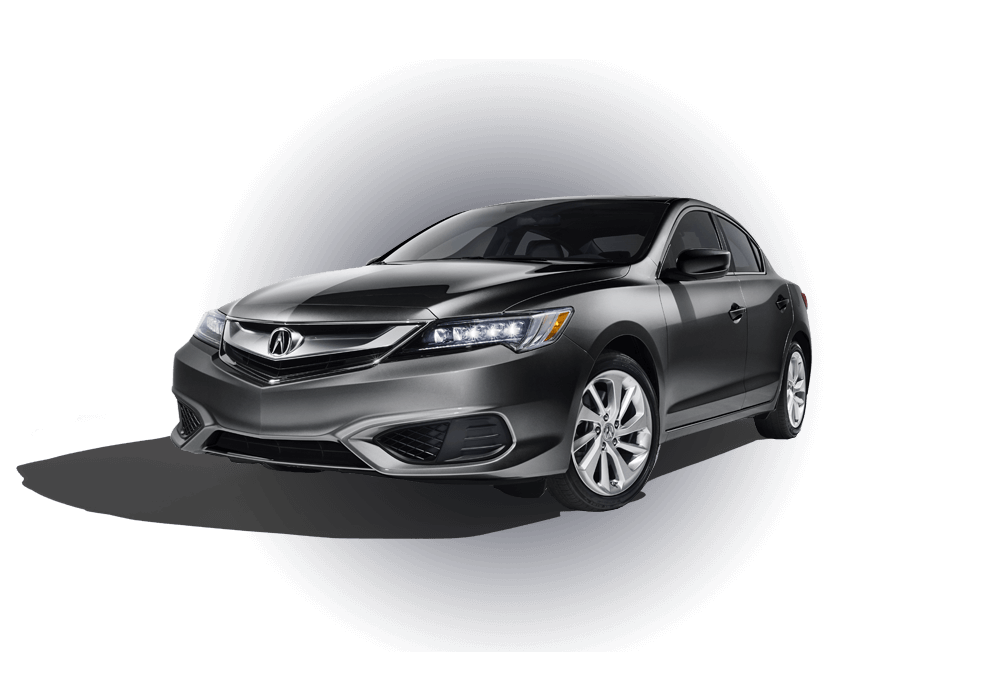 2018 acura ilx special edition. unique special 2018 acura ilx with acura ilx special edition