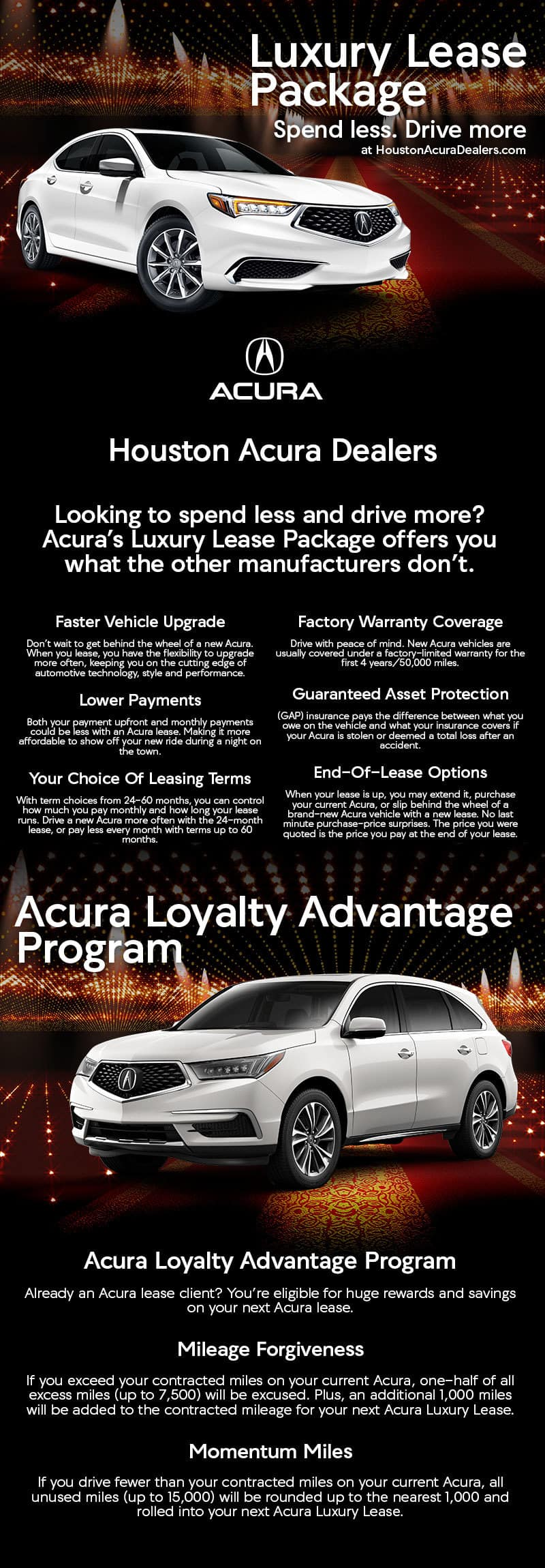 luxury-lease-package