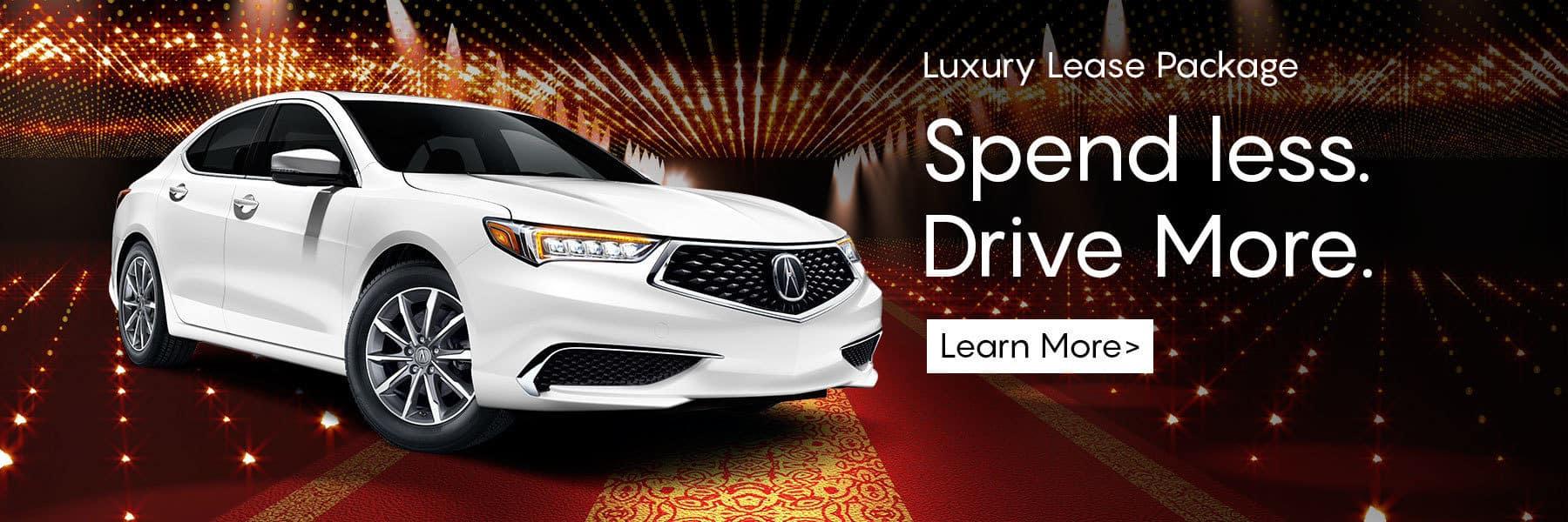 Houston Acura Dealers Association - Acura dealer houston texas
