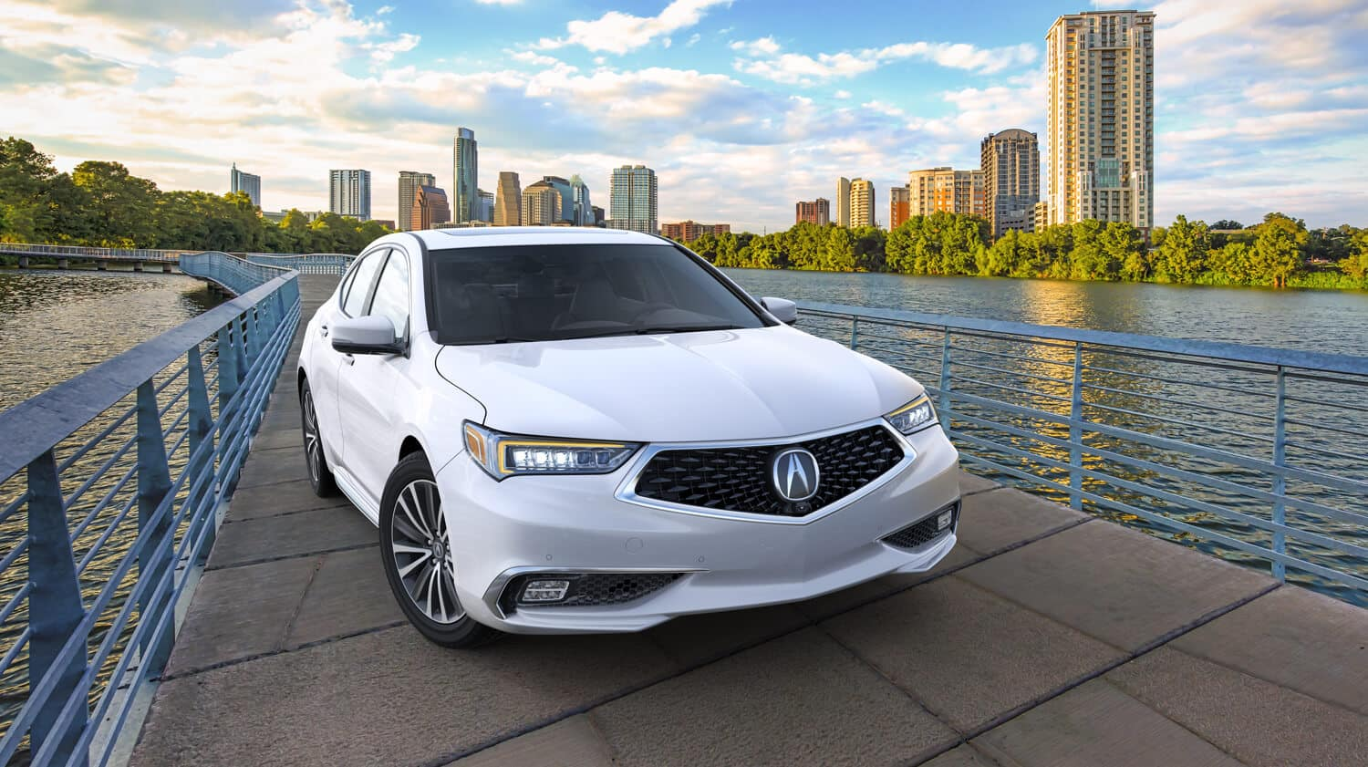 tx tlx new car acura dealership me lease dealers houston near gillman for used