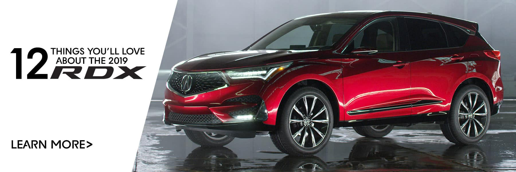 houston acura luxury of mccall dealers sterling mdx