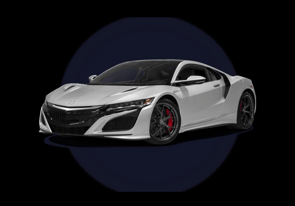 2018 acura nsx supercar | houston acura dealers | luxury sports car