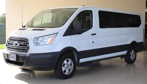 Ram Van Reservation >> Rental Car Dealer Serving Rolla Mo Hutcheson Ford