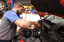 Fuel Systems Services