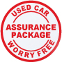 Assurance Package