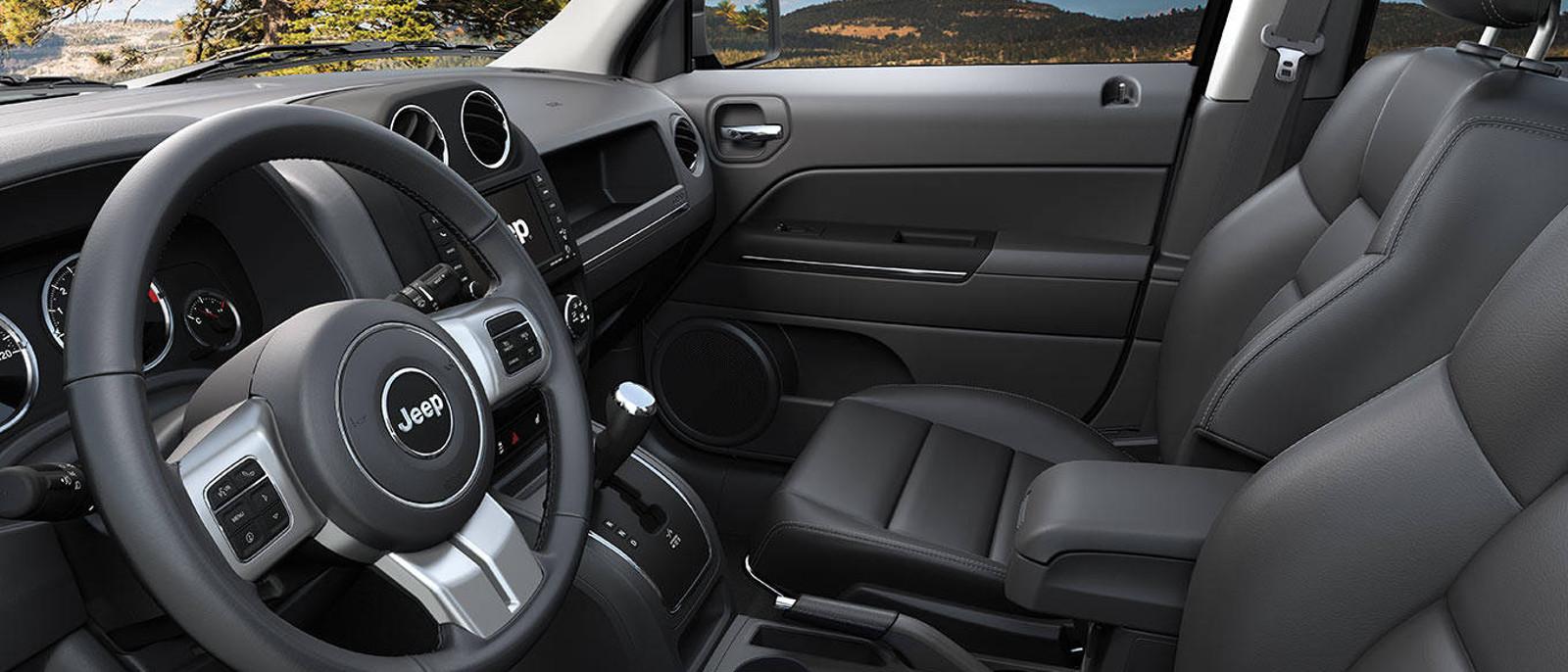 Dodge Dealership Saskatoon >> 2014 Jeep Patriot Medicine Hat Swift Current | Jackson Dodge