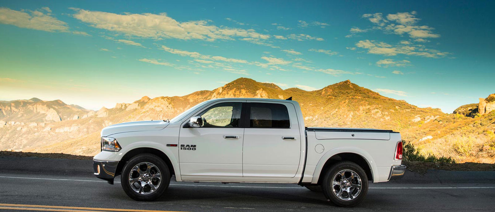 ram com side test sale trend great otoriyoce motor for first dodge ecodiesel