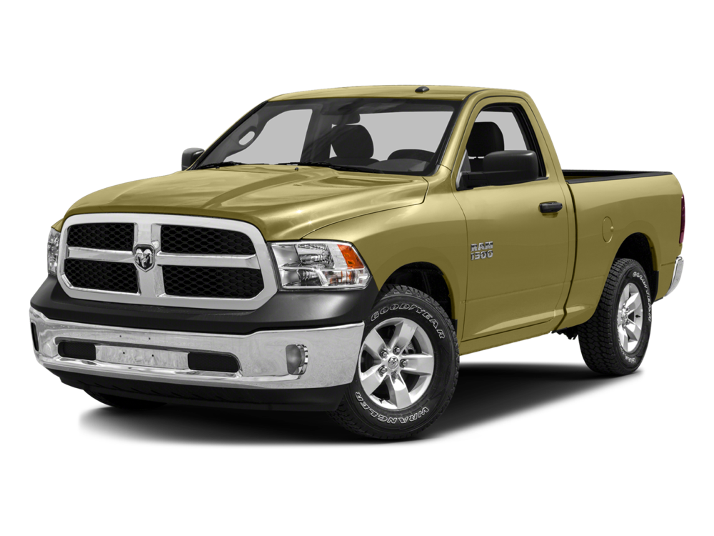 2016 Dodge Trucks >> 2016 Ram 1500 Medicine Hat Swift Current Jackson Dodge