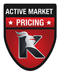 active-market-pricing-vdp